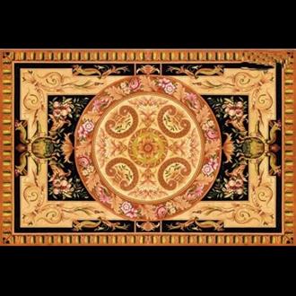Gạch Thảm 121839 - 1B 120x180
