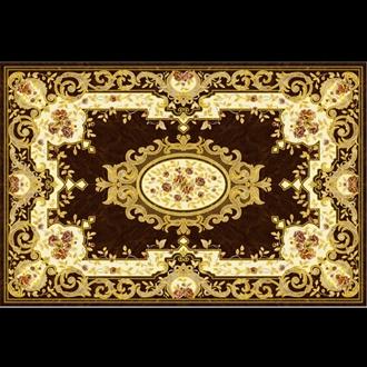 Gạch Thảm B177-1 120x180