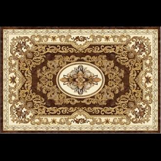 Gạch Thảm B179-1 120x180