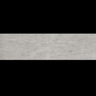 Gạch Nền 156004 15x60