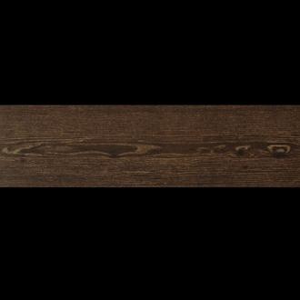 Gạch Nền 156011 15x60