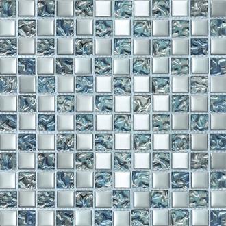 Gạch Mosaic Kiểng DSA-2310 30x30