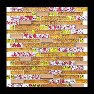 Gạch Mosaic Kiểng DSF-36 30x30