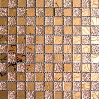 Gạch Mosaic Kiểng LY121 30x30