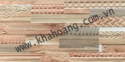 Gach trang tri (30x60)8094