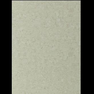 Gạch Ốp 342004.RY 30x45