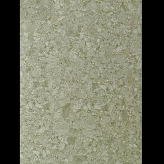Gạch Ốp 342005.RY 30x45