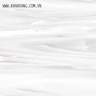 (60X60)SILK ONIX  BIANCO705