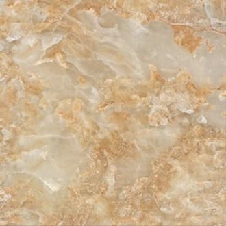 Gạch P61361G 60x60