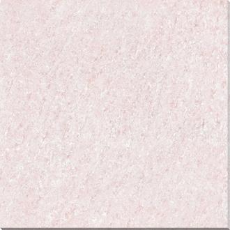 Gạch Xà Cừ Hồng 60x60