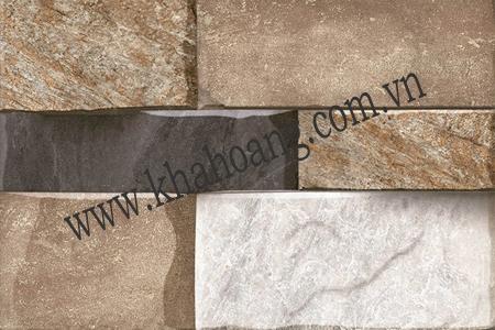 Gạch Ấn Độ 7208(30x45)