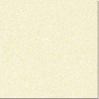 Gạch Mạng Xà Cừ Vàng 80x80