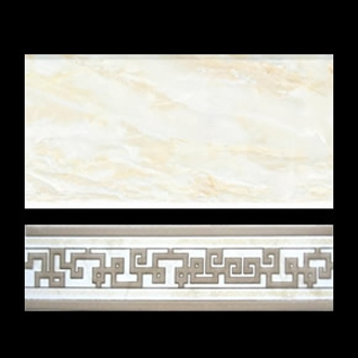 Gạch Ốp Bộ 8506 40x80