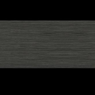Gạch Nền K105004D-PL- KI 50x100