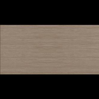 Gạch Nền K105004E-PL - KI 50x100