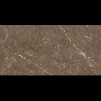 Gạch Nền K126007C-PA - KI 60x120