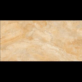 Gạch Nền K126009B-PA - KI 60x120