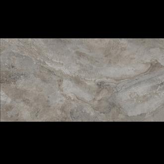 Gạch Nền K126009C-PA - KI 60x120