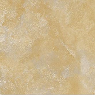 Gạch Nền Granite mờ K60001F-PS.KI 60x60