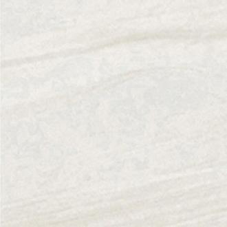 Gạch Nền Granite mờ K60005B-PS.KI 60x60