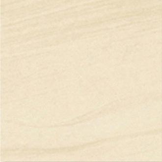 Gạch Nền Granite mờ K60005C-PS.KI 60x60