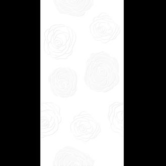 Gạch Ốp K63000FQA.KI 30x60