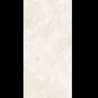 Gạch Ốp K63007 - KI 30x60