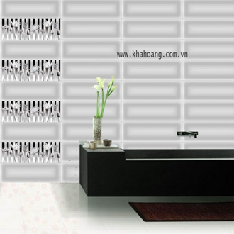 (25x75)ITACA ORIO