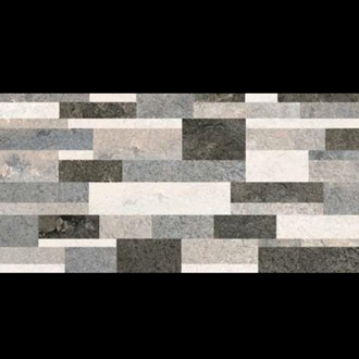 Gạch Ấn Độ 502 (30x60)