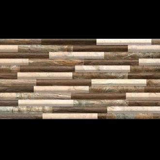 Gạch Ấn Độ NEROWOOD BROWN