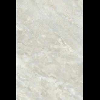 Gạch Ốp R342046.A.RY 30x45