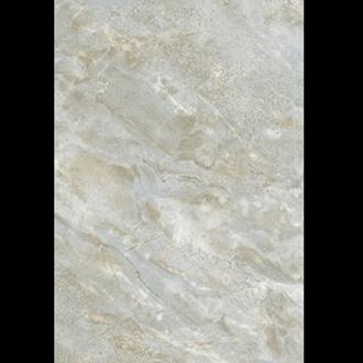 Gạch Ốp R342047B.RY 30x45