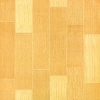 Gạch Nền Ceramics VIG.G6005 60x60
