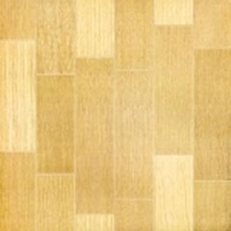 Gạch Nền Ceramics VIG.G6009 60x60