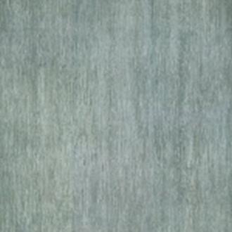 Gạch Nền Ceramics M6004 60x60