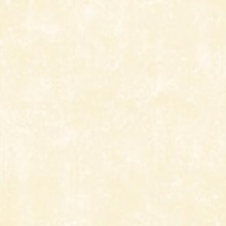 Gạch Nền Ceramics VIG.V6001 60x60