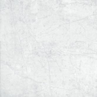 Gạch Nền Ceramics VIG.V6004 60x60